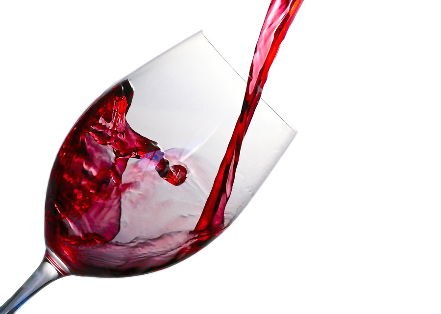 「ワインaruco〜ワインを美味しく学ぶ町歩き〜」を開催しました。